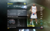 NBA 2K11 /110405ryan_gomes.jpg