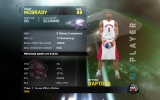 NBA 2K11 /110405tracy_mcgrady_raptors.jpg