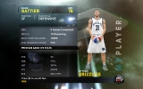 NBA 2K11 /110408shane_battier.jpg