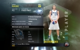 NBA 2K11 /110421steve_nash_mavericks.jpg