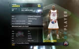 NBA 2K11 /110427lebron_james.jpg