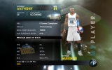 NBA 2K11 /110428carmelo_anthony_nuggets.jpg