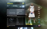 NBA 2K11 /110506arenas_my_player.jpg