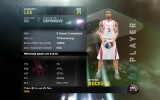 NBA 2K11 /110506courtney_lee.jpg