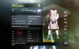 NBA 2K11 /110509terrence_williams.jpg