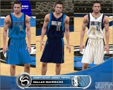 NBA 2K11 /110511crappy-2k11-mavs-prev.jpg
