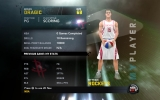 NBA 2K11 /110512goran_dragic.jpg