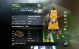 NBA 2K11 /110602o_neal_lakers.jpg