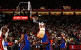 NBA 2K11 /110609_patch1.jpg