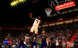 NBA 2K11 /110609_patch3.jpg