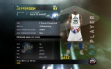 NBA 2K11 /110610al_jefferson.jpg