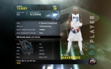 NBA 2K11 /110620jason_terry.jpg