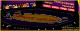NBA 2K11 /110630lakers_jumbotron.jpg
