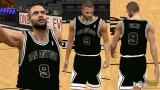 NBA 2K11 /110701spurs_retro.jpg
