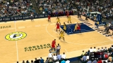NBA 2K11 /110706pacers_court.JPG