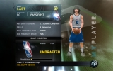 NBA 2K11 /110712my_player_cyberface_editor.jpg