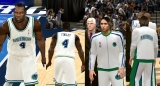 NBA 2K11 /110713dallas_alternate_1.jpg