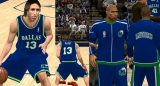 NBA 2K11 /110713dallas_alternate_2.jpg