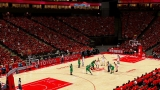 NBA 2K11 /110714_toyotacenter1.jpg