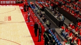 NBA 2K11 /110714_toyotacenter3.jpg