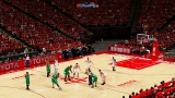 NBA 2K11 /110714_toyotacenter4.jpg