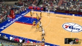 NBA 2K11 /110727wells_fargo.jpg