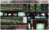 NBA 2K11 /110729bucks_arena.jpg