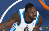 NBA 2K11 /110815ben_wallace_cyber_face.jpg