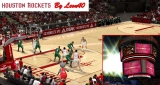 NBA 2K11 /110826houston.jpg