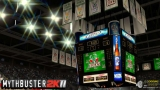 NBA 2K11 /110902bradley_center.jpg
