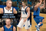 NBA 2K11 /111109dallas_jersey.JPG