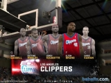 NBA 2K11 /clippers2006.JPG