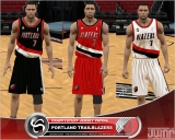 NBA 2K11 /crappy-2k11-blazers-prev.jpg