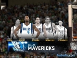 NBA 2K11 /dallas2002.JPG