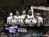 NBA 2K11 /kings2002.JPG
