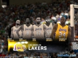 NBA 2K11 /lakers2001.JPG