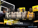 NBA 2K11 /lakers2004.JPG