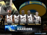 NBA 2K11 /warriors2007.JPG