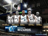 NBA 2K11 /wizards2003.JPG