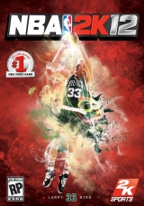 NBA 2K12 /110721bird_cover.jpg