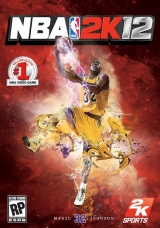 NBA 2K12 /110721magic_cover.jpg