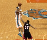 NBA 2K12 /110915nba2k12_custom_jumpshot.jpg