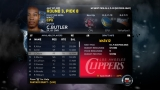 NBA 2K12 /110930online_association1.jpg