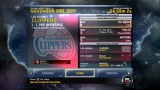 NBA 2K12 /110930online_association2.jpg