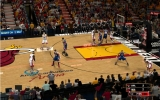 Nba 2K13 /120107miami_court.jpg