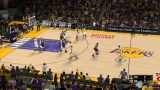 Nba 2K13 /121009staples_center.jpg