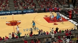 Nba 2K13 /121009united_center.jpg