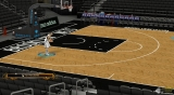 Nba 2K13 /121017nets_court.jpg