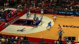Nba 2K13 /121017wizards_court.jpg