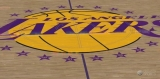 Nba 2K13 /121023lakers_court.jpg
